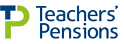 Teachers' Pensions