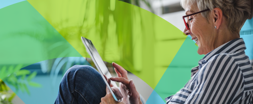 0345 6066166  Monday to Friday  8:30am - 6pm  BT local rate number